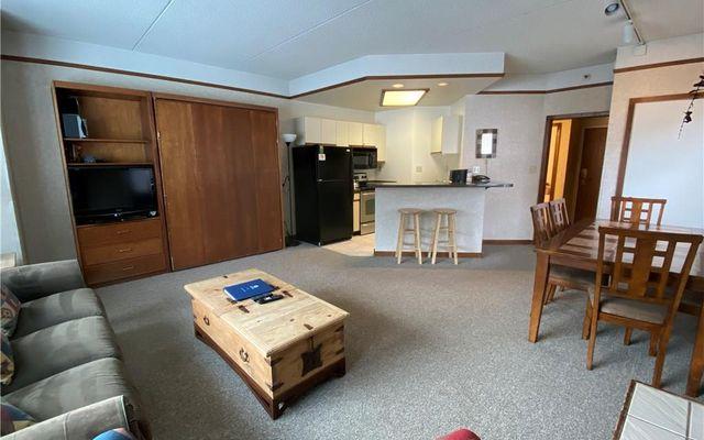Telemark Lodge Condo 2307 - photo 17