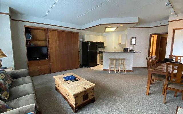 Telemark Lodge Condo 2307 - photo 18