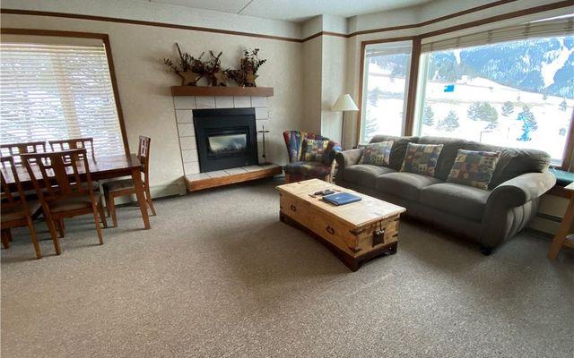 Telemark Lodge Condo 2307 - photo 19