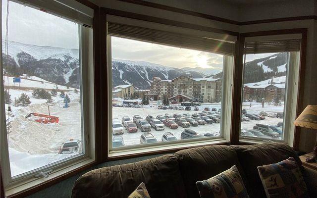 Telemark Lodge Condo 2307 - photo 4