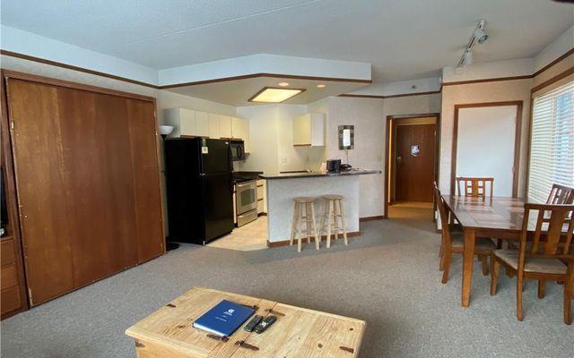 Telemark Lodge Condo 2307 - photo 8