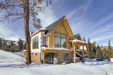 79 Cucumber Drive BRECKENRIDGE, CO 80424