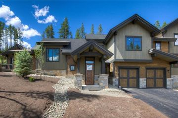 68 Fairways Drive 2A BRECKENRIDGE, CO