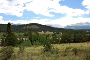 0 COTTAGE GROVE Road ALMA, CO