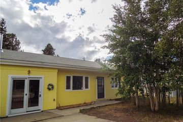 324 Mount Sherman Dr LEADVILLE, CO