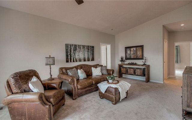 282 Fawn Court - photo 10