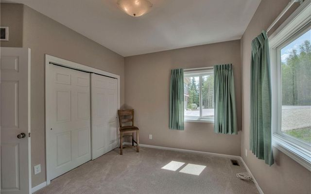 282 Fawn Court - photo 19