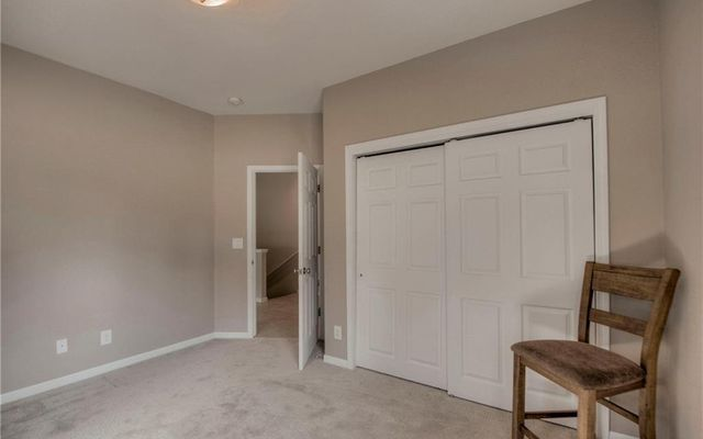 282 Fawn Court - photo 20