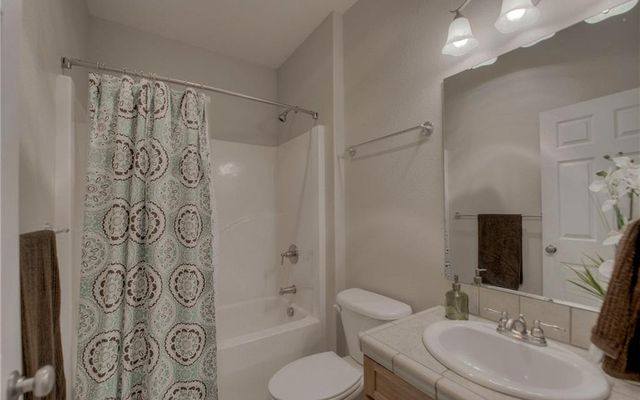 282 Fawn Court - photo 21