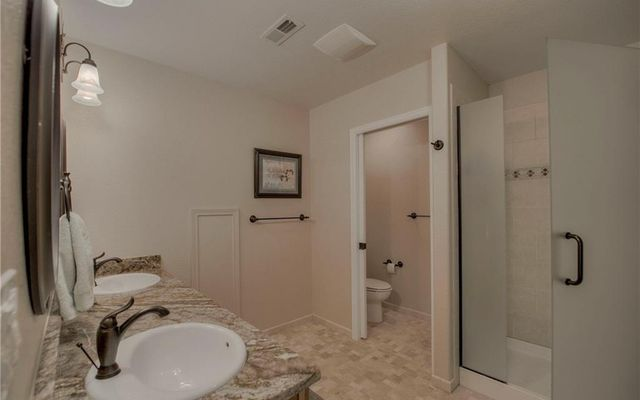 282 Fawn Court - photo 30