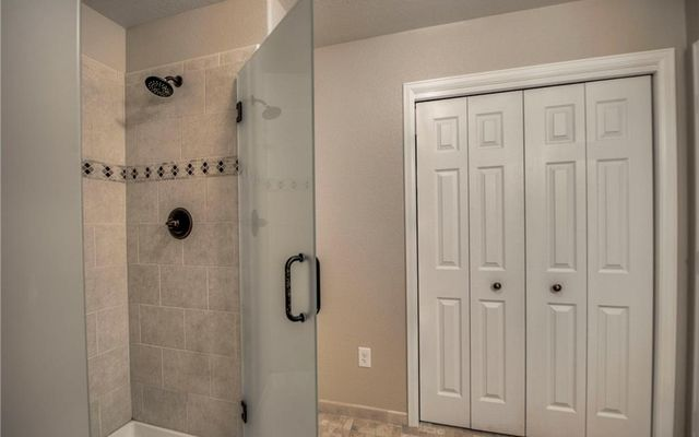 282 Fawn Court - photo 31