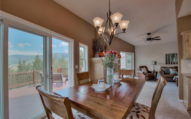 282 Fawn Court - photo 5