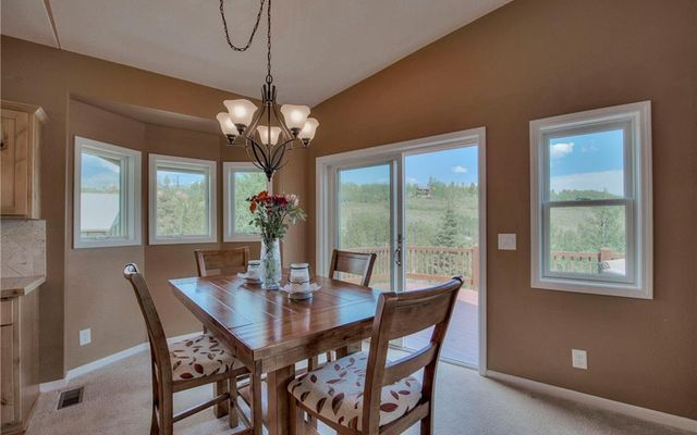 282 Fawn Court - photo 6