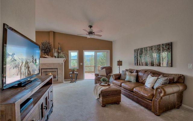 282 Fawn Court - photo 7