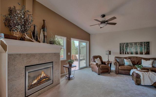 282 Fawn Court - photo 8