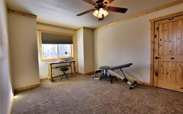 1281 Teton Trail - photo 16
