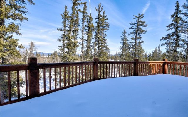 1281 Teton Trail - photo 29