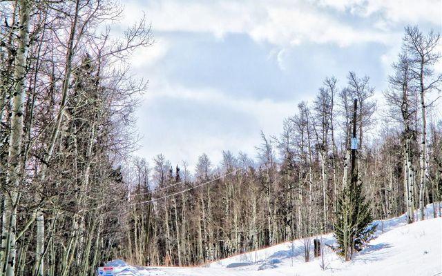 893 Lumberjack Road - photo 11