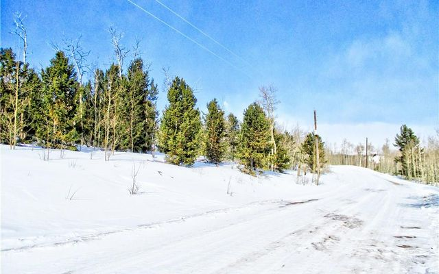 893 Lumberjack Road - photo 14
