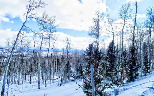 893 Lumberjack Road - photo 18