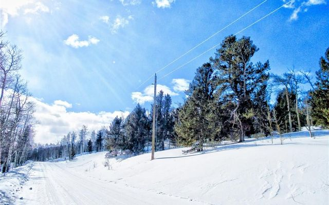 893 Lumberjack Road - photo 3