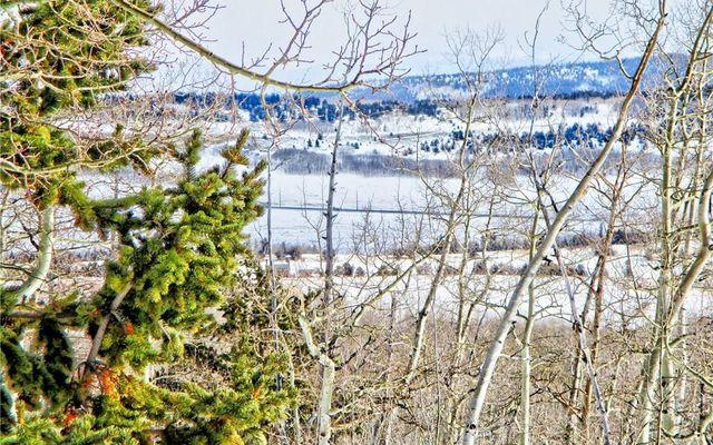 893 Lumberjack Road - photo 9