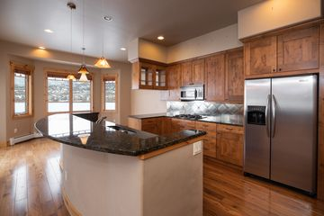 134 N Brett Trail # 7 Edwards, CO