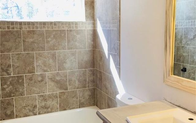364 Foxtail Drive - photo 7