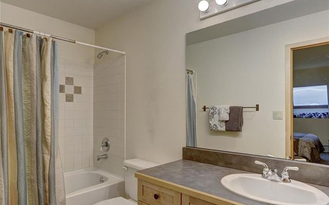 Silver Mill Condominiums 8307 - photo 12