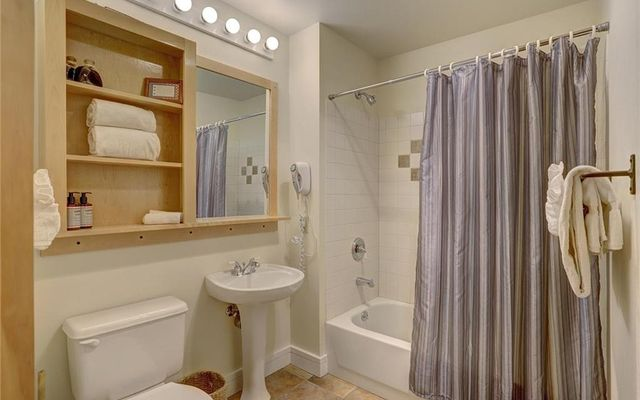Silver Mill Condominiums 8307 - photo 20