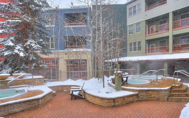 Silver Mill Condominiums 8307 - photo 22