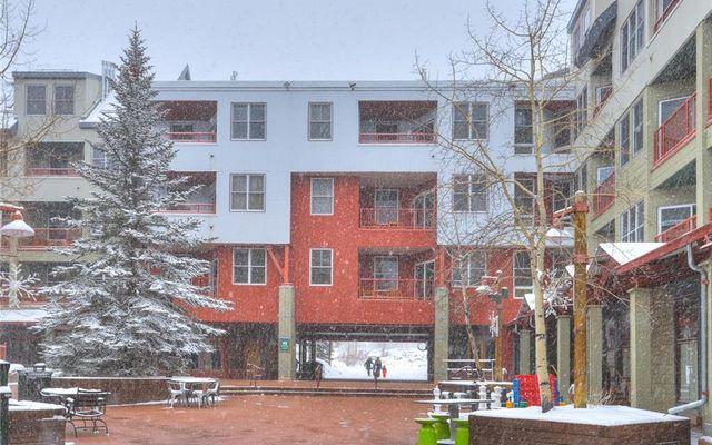 Silver Mill Condominiums 8307 - photo 23