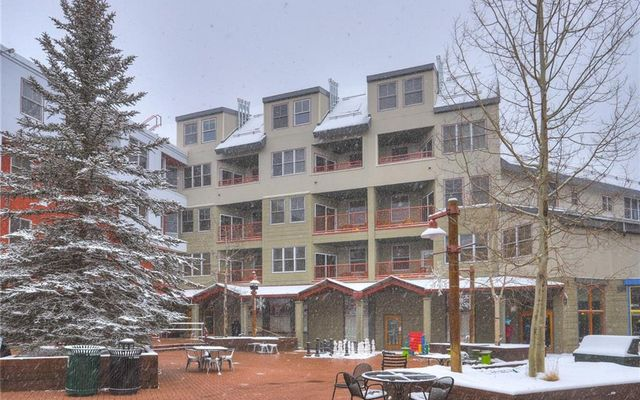 Silver Mill Condominiums 8307 - photo 25