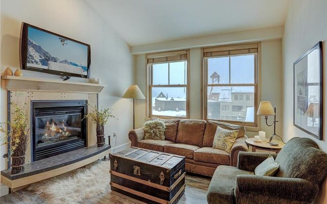 Silver Mill Condominiums 8307 - photo 27