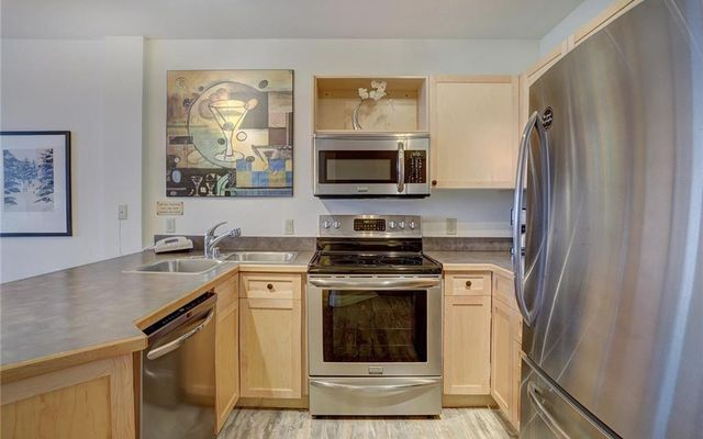 Silver Mill Condominiums 8307 - photo 5