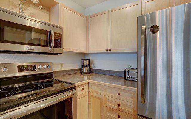 Silver Mill Condominiums 8307 - photo 6
