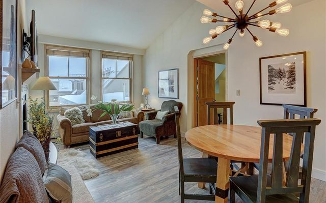 Silver Mill Condominiums 8307 - photo 8
