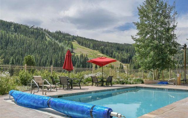 Red Hawk Lodge Condo 2237 - photo 26