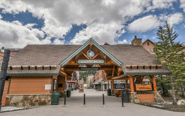 Red Hawk Lodge Condo 2237 - photo 28