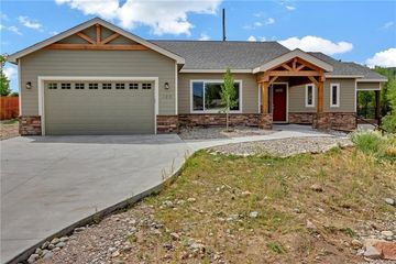 105 Janes Way SILVERTHORNE, CO
