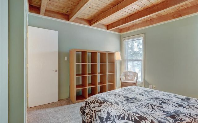 Treehouse Condo 206 - photo 16