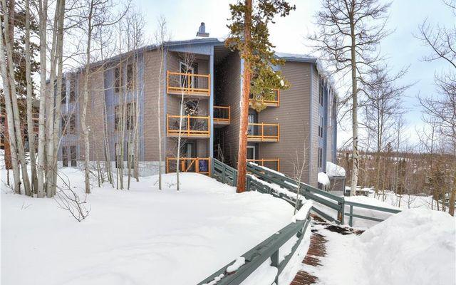 Treehouse Condo 206 - photo 22