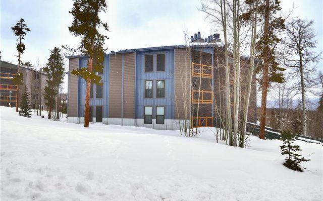 Treehouse Condo 206 - photo 23