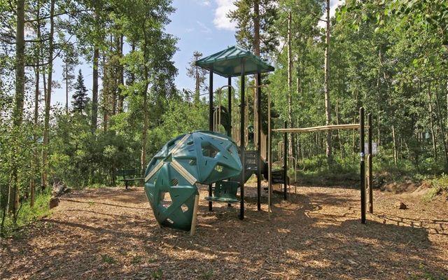 Treehouse Condo 206 - photo 26