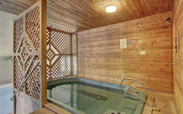 Treehouse Condo 206 - photo 34