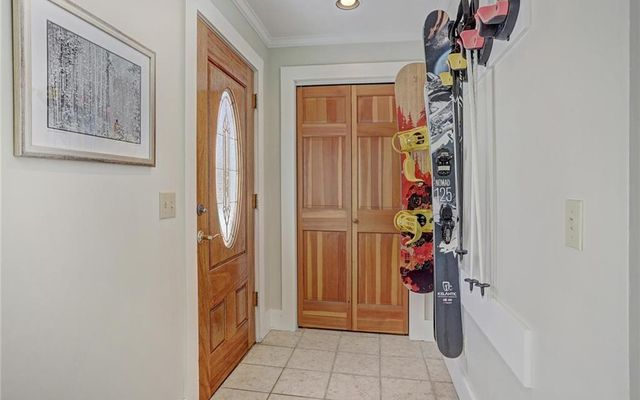 508 S French Street S - photo 2