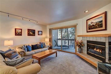 726 Meadow Creek Drive B FRISCO, CO