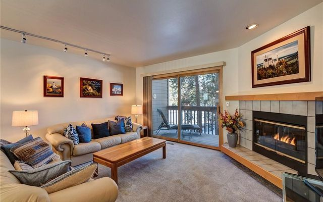 726 Meadow Creek Drive B FRISCO, CO 80443