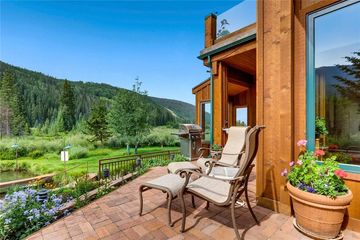 56 River Run Road #102 KEYSTONE, CO