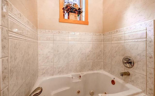56 River Run Road #102 - photo 19